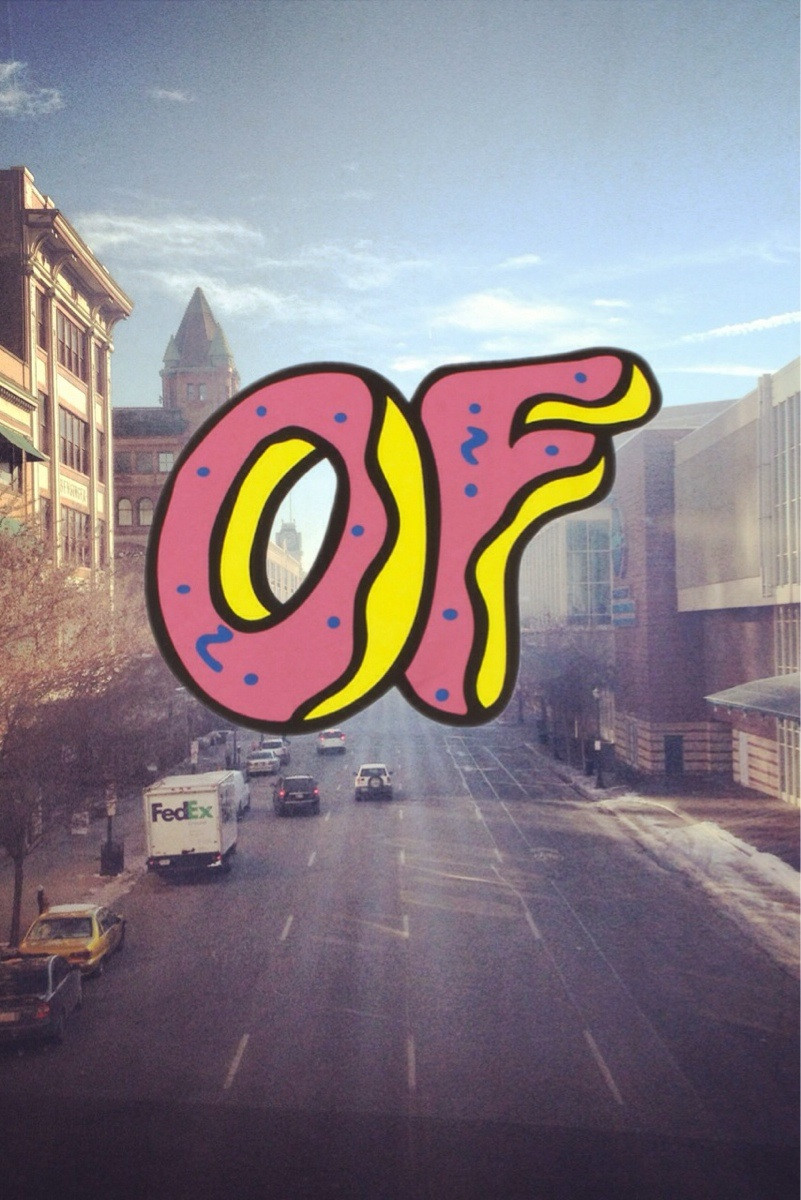 Odd Future Wallpaper Iphone 6 Plus 19