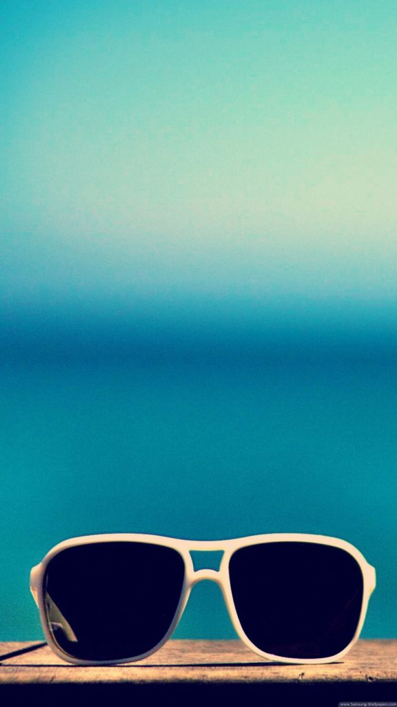 PIC-MCH011897-576x1024 Awesome Wallpapers Hd For Iphone 6 55+