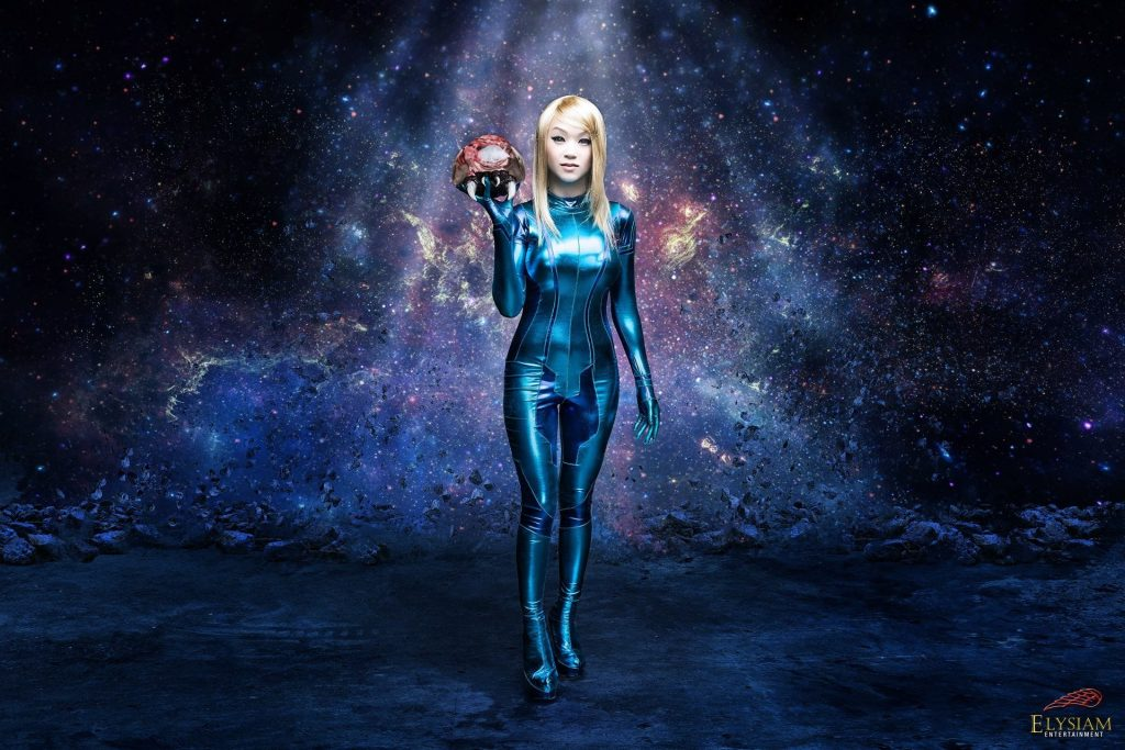 PIC-MCH011994-1024x683 Zero Suit Samus Mobile Wallpaper 36+