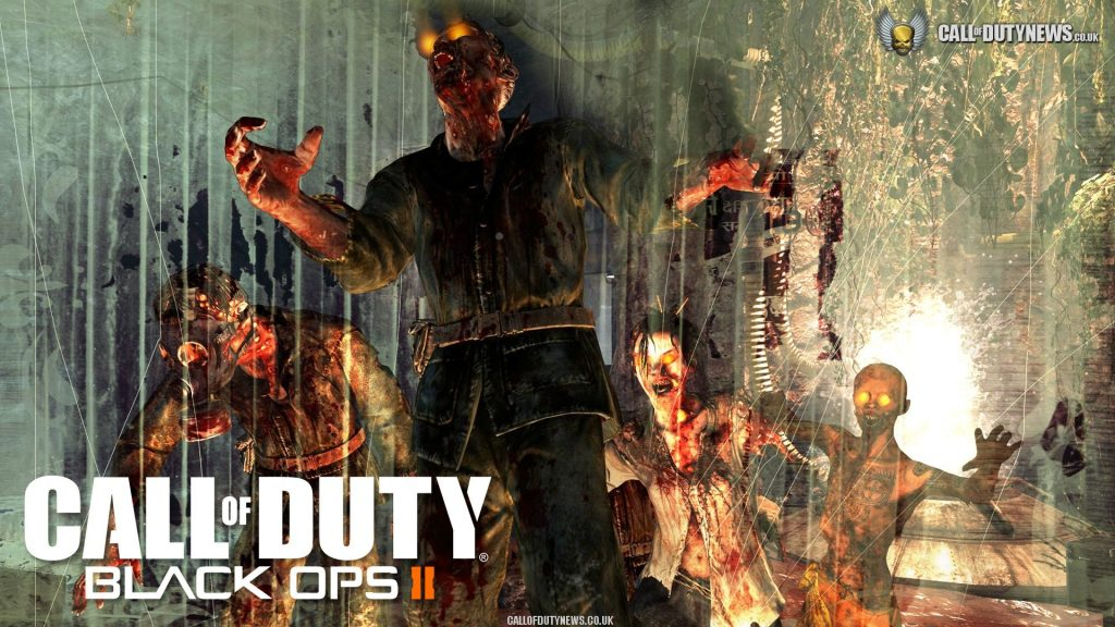 PIC-MCH013064-1024x576 Cod 3 Zombies Wallpaper 32+
