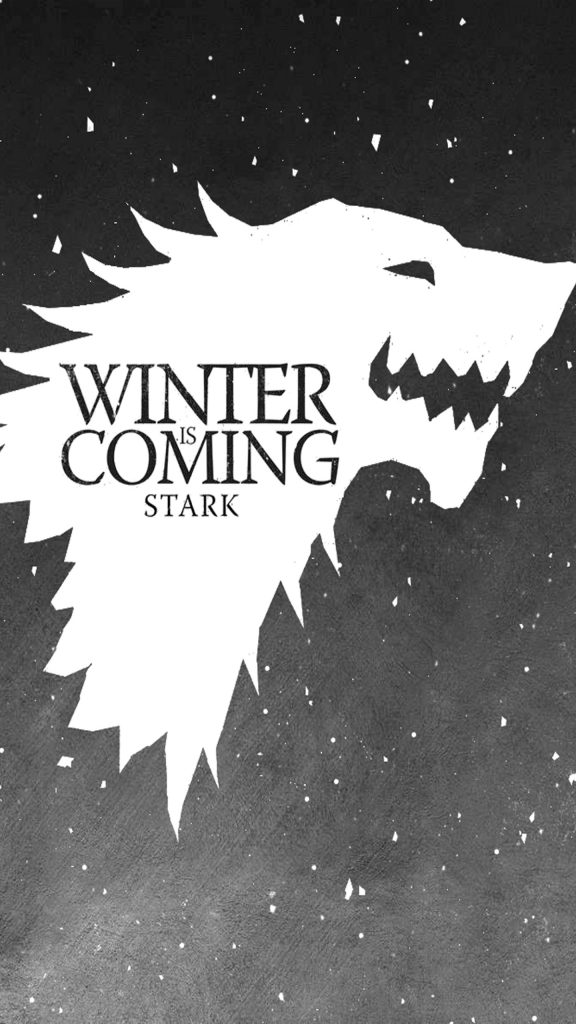 PIC-MCH013363-576x1024 Game Of Thrones Wallpaper Phone 38+