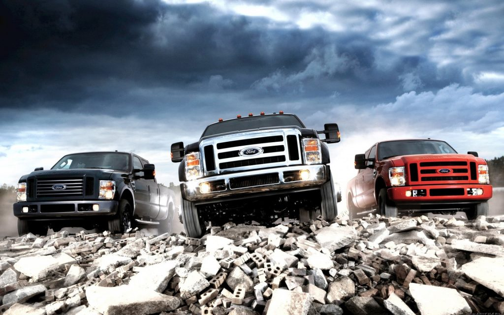 PIC-MCH013404-1024x640 Truck Wallpapers Pictures 33+