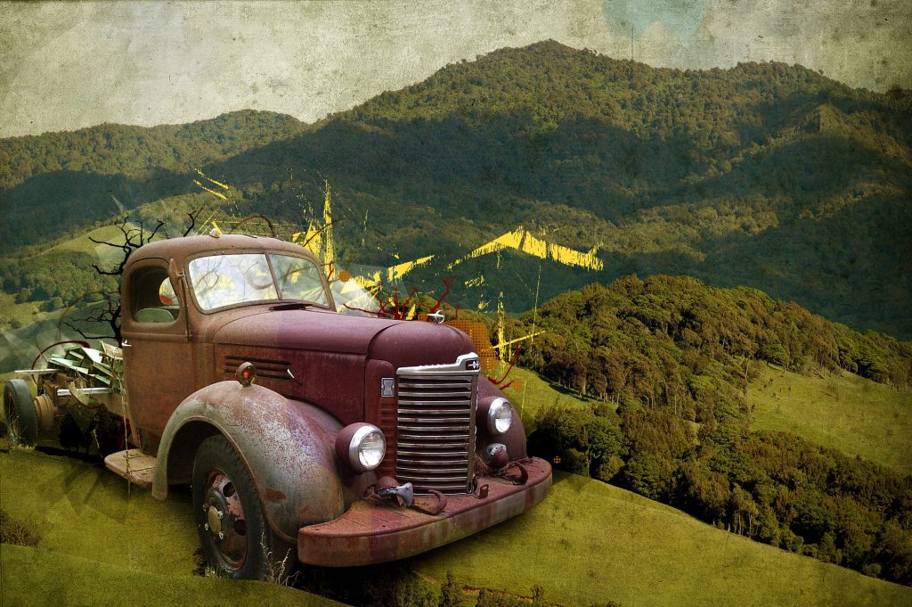 PIC-MCH013437-1024x681 Old Ford Truck Wallpaper 43+