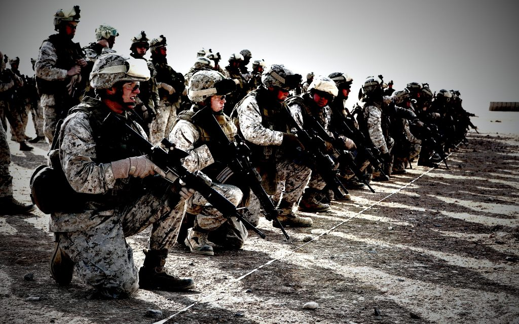 PIC-MCH013901-1024x640 Army Multicam Wallpaper 41+