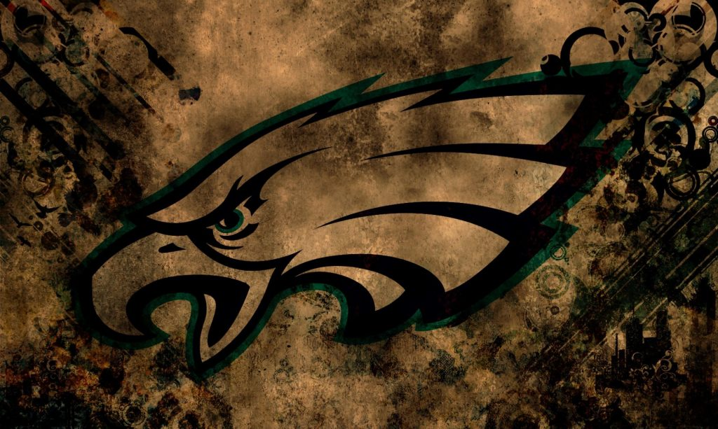 PIC-MCH014361-1024x613 Beautiful Eagles Wallpapers 39+