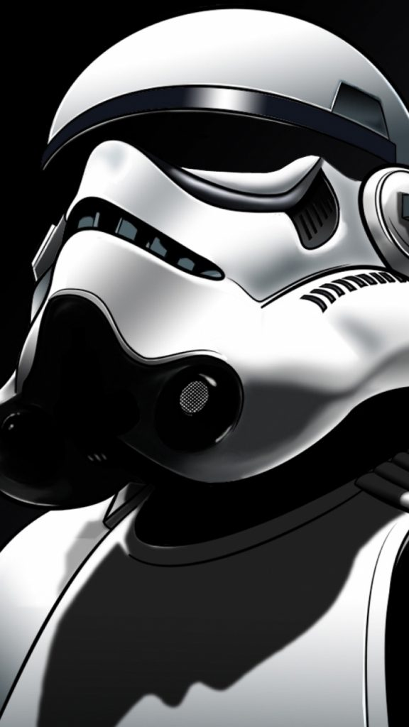 PIC-MCH014431-576x1024 Wallpapers Star Wars Iphone 5 46+
