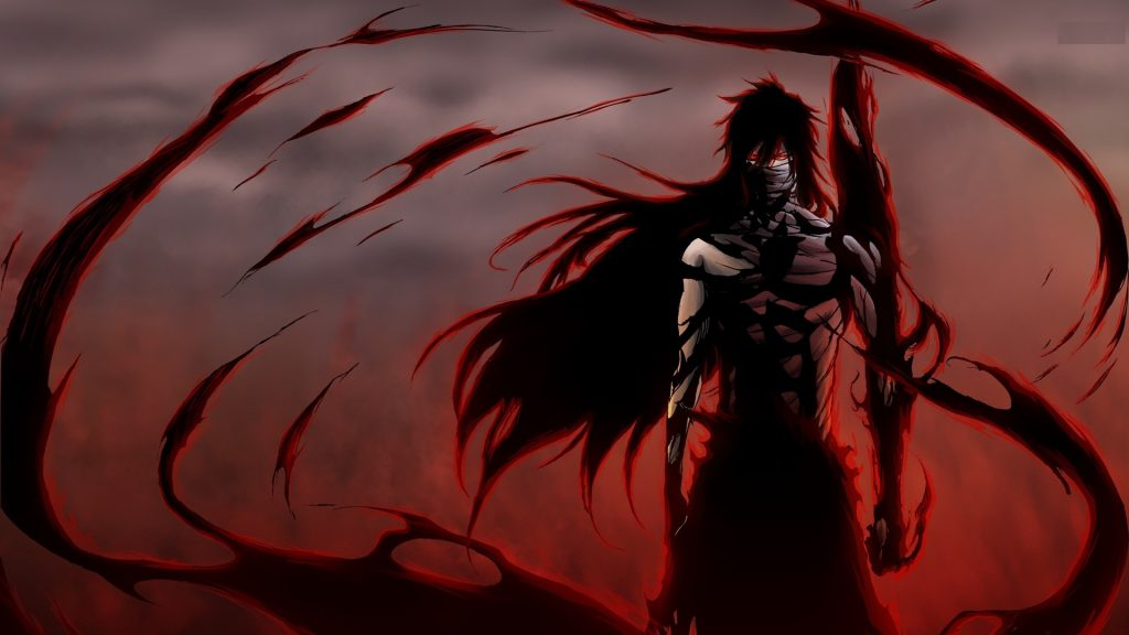 PIC-MCH014689-1024x576 Anime Bleach Wallpaper For Android 19+