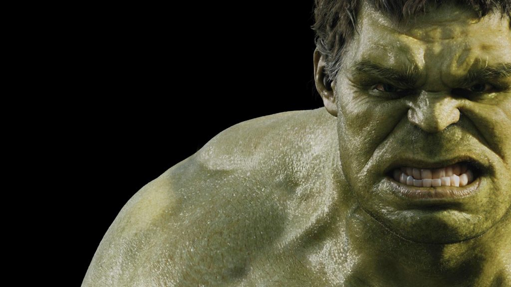 PIC-MCH014707-1024x576 Incredible Hulk Wallpaper Hd 1080p 33+