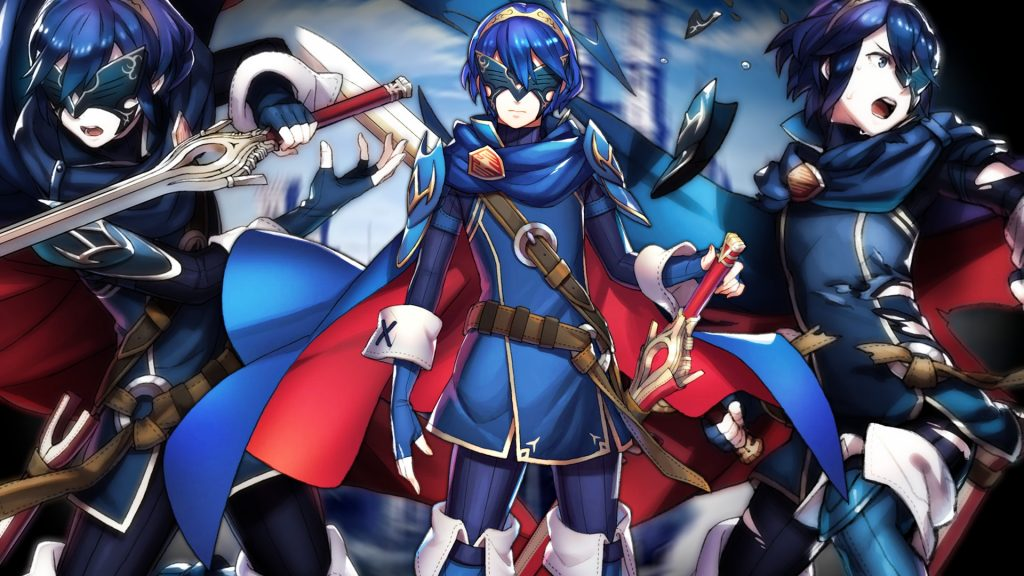 PIC-MCH014763-1024x576 Lucina Wallpaper Iphone 15+