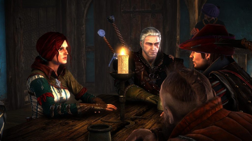 PIC-MCH014916-1024x576 Wallpaper The Witcher 2 23+