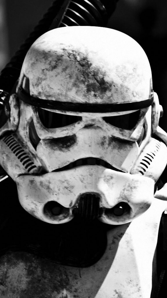 PIC-MCH015251-576x1024 Stormtrooper Phone Wallpapers 18+