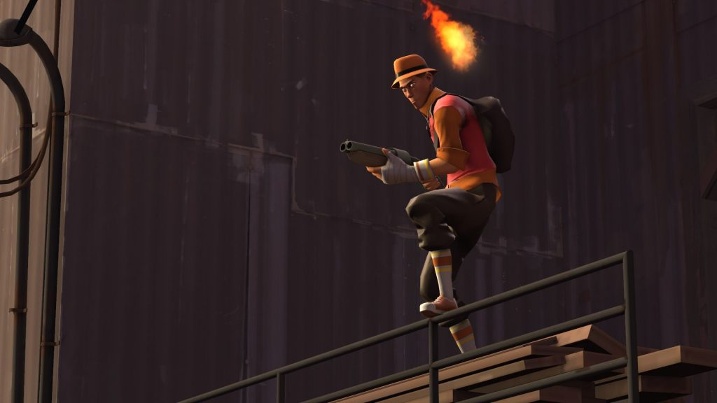 PIC-MCH015298-1024x576 Tf2 Wallpaper Spy 24+