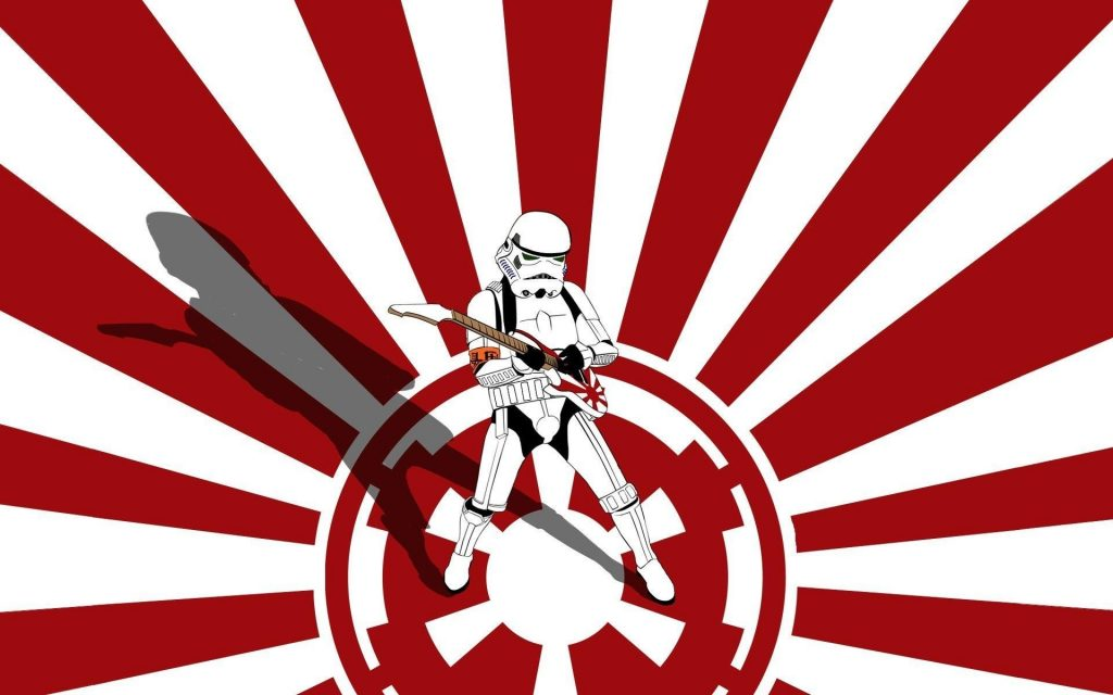 PIC-MCH015391-1024x640 Stormtrooper Wallpapers Hd 27+