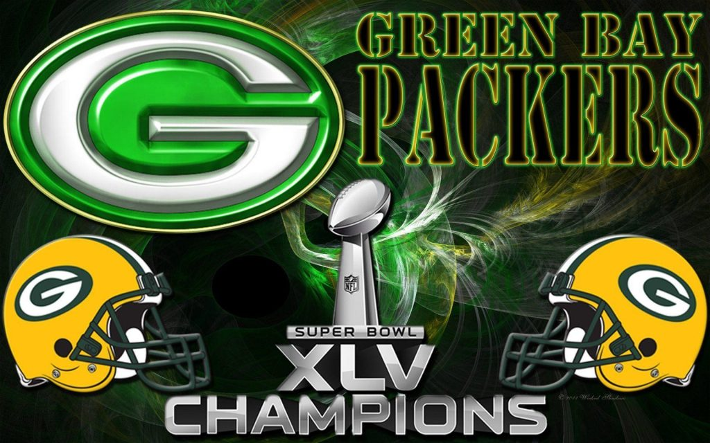 PIC-MCH015448-1024x640 Green Bay Packers Wallpaper 1920x1080 36+