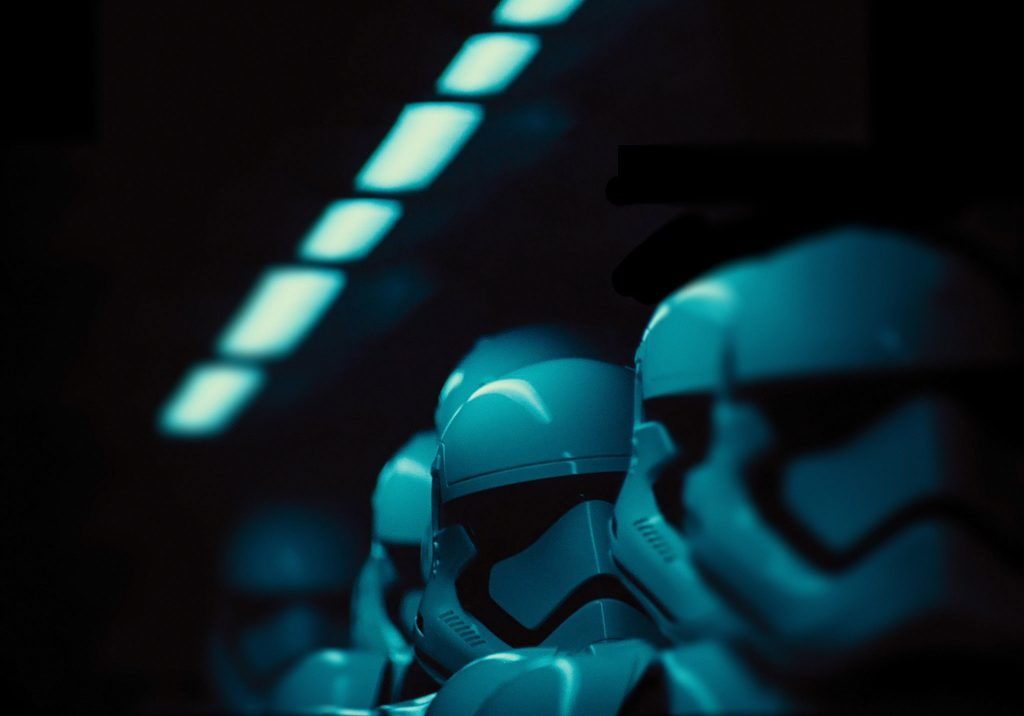 PIC-MCH015569-1024x716 Cool Stormtrooper Wallpapers 38+
