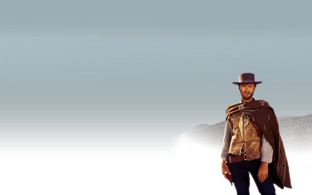 PIC-MCH015697-1024x640 Clint Eastwood Wallpaper Iphone 11+