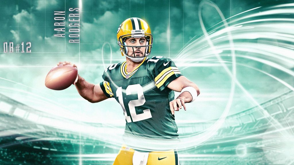 PIC-MCH01641-1024x576 Green Bay Packers Wallpaper 1920x1080 36+