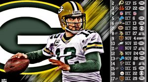 Green Bay Packers Wallpaper Phone 18+
