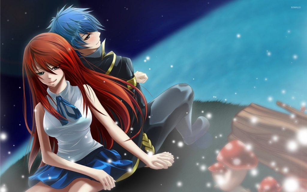 PIC-MCH016725-1024x640 Fairy Tail Wallpapers Erza 36+