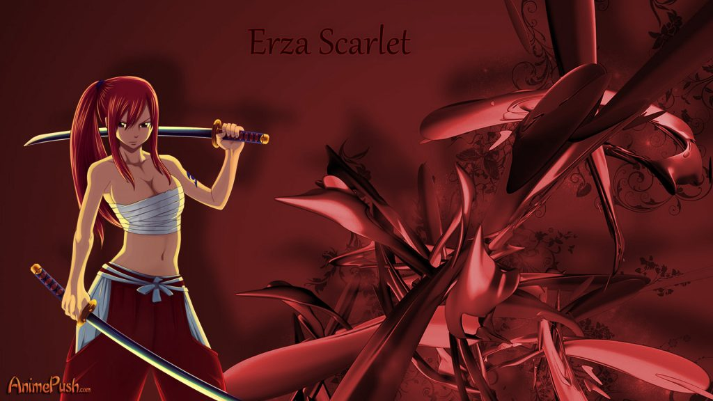 PIC-MCH016734-1024x576 Fairy Tail Wallpapers Erza 36+