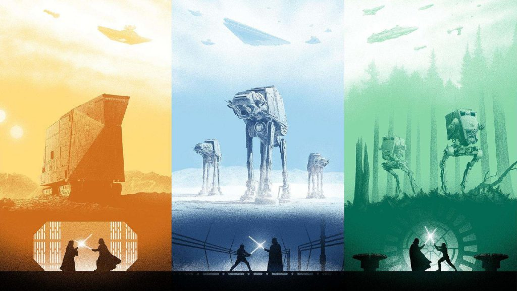PIC-MCH01805-1024x576 Star Wars 1980 X 1080 Wallpaper 45+