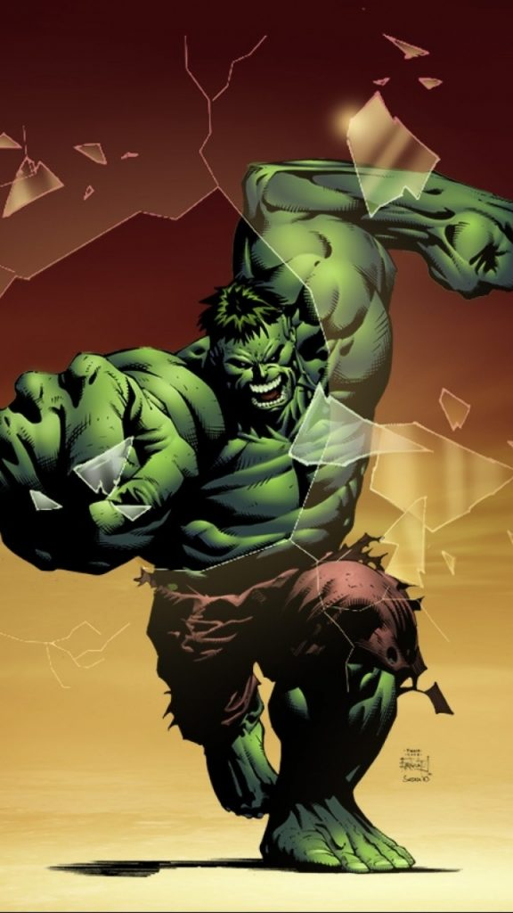 PIC-MCH018890-576x1024 Incredible Hulk Wallpaper For Android 24+