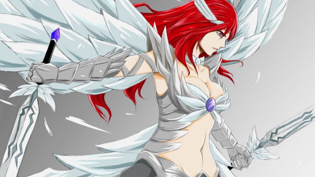 PIC-MCH019078-1024x576 Fairy Tail Wallpapers Erza 36+