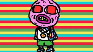 Odd Future Wallpaper Iphone 6 Plus 19+