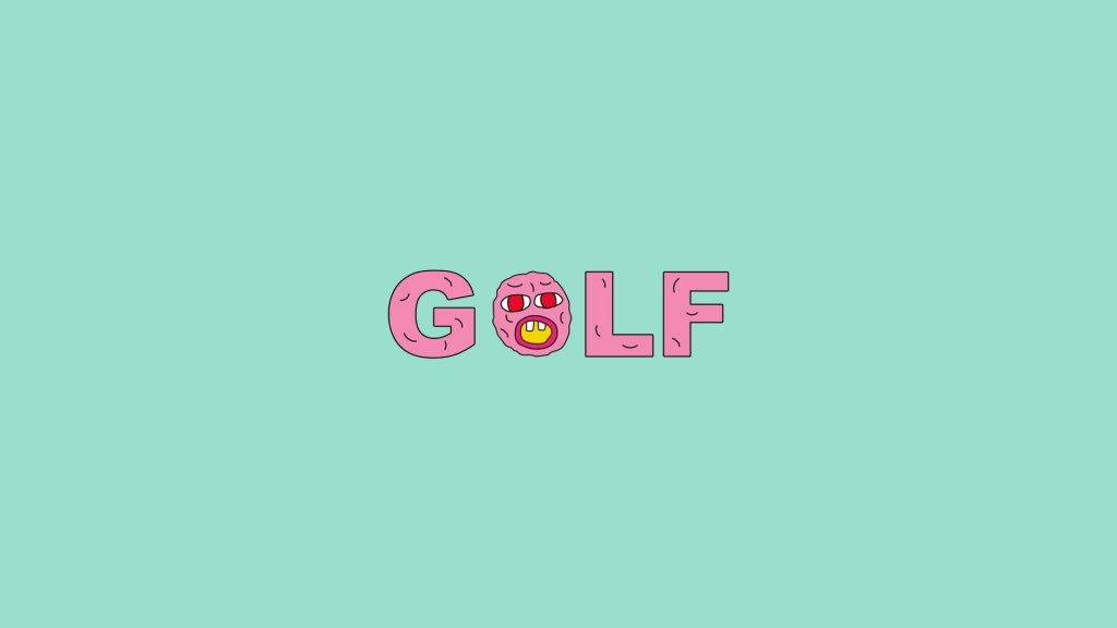 PIC-MCH019405-1024x576 Odd Future Donut Iphone Wallpaper 20+