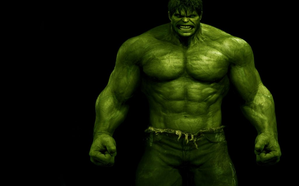 PIC-MCH020425-1024x640 Incredible Hulk Wallpaper For Android 24+