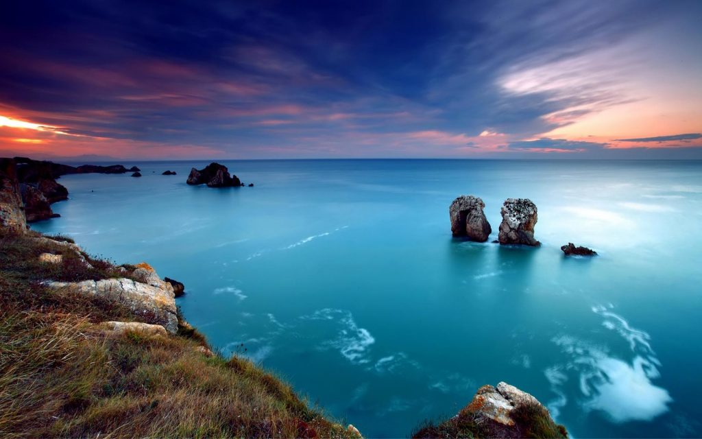 PIC-MCH020531-1024x640 Awesome Wallpapers Hd For Desktop 47+