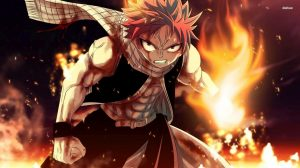 Fairy Tail Wallpapers Dragon Slayers 23+
