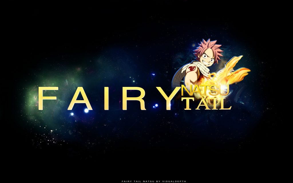 PIC-MCH02154-1024x640 Fairy Tail Wallpapers For Iphone 4 25+