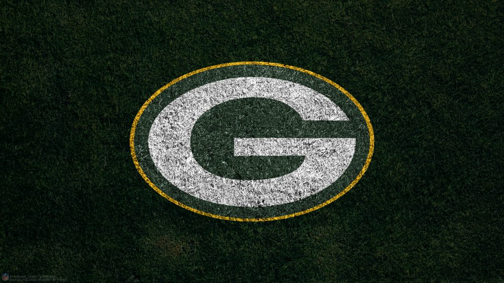 PIC-MCH021795-1024x576 Green Bay Packers Wallpaper 1920x1080 36+
