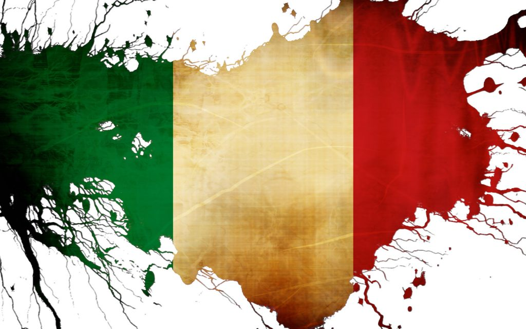 PIC-MCH021918-1024x640 Italian Flag Wallpaper Iphone 24+