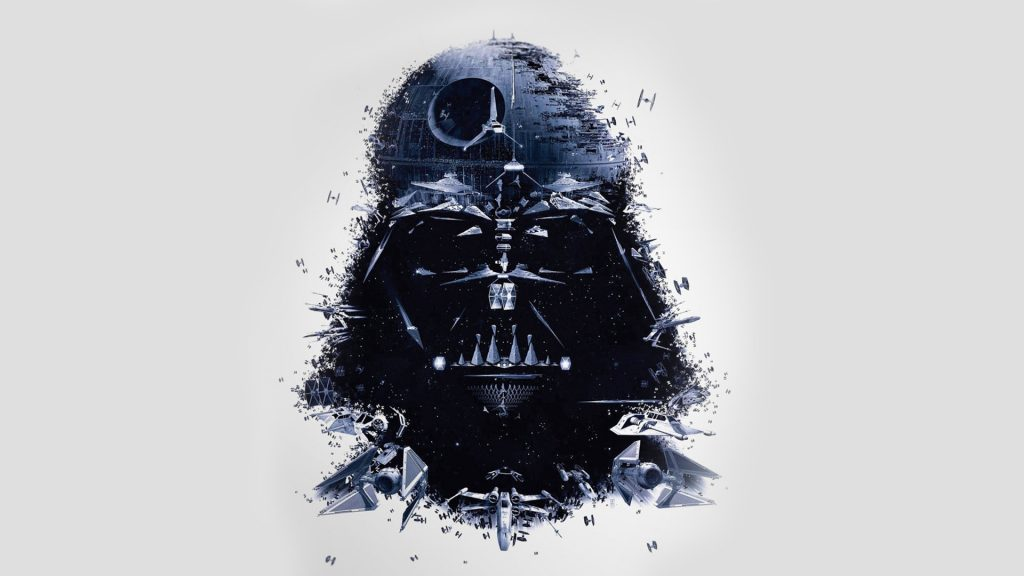 PIC-MCH022060-1024x576 Wallpapers Star Wars 1920x1080 41+