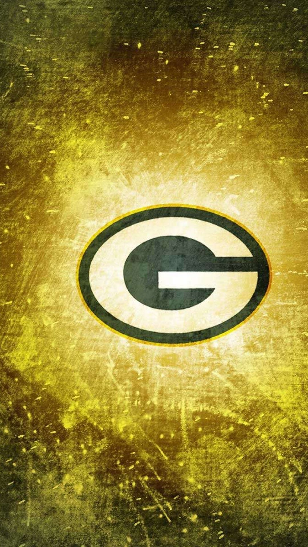 Green Bay Packers Wallpaper Iphone 17