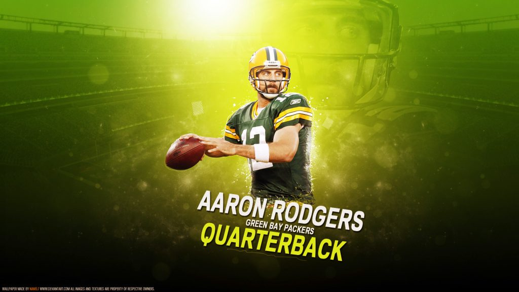 PIC-MCH022383-1024x576 Green Bay Packers Wallpaper 1920x1080 36+