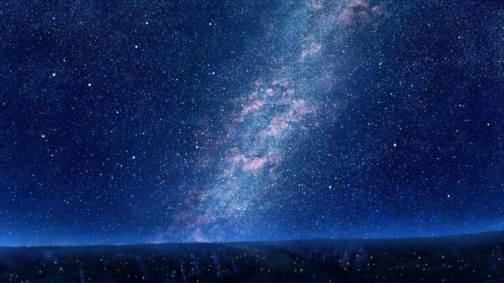 PIC-MCH022669-1024x576 Night Sky Wallpaper Hd 44+