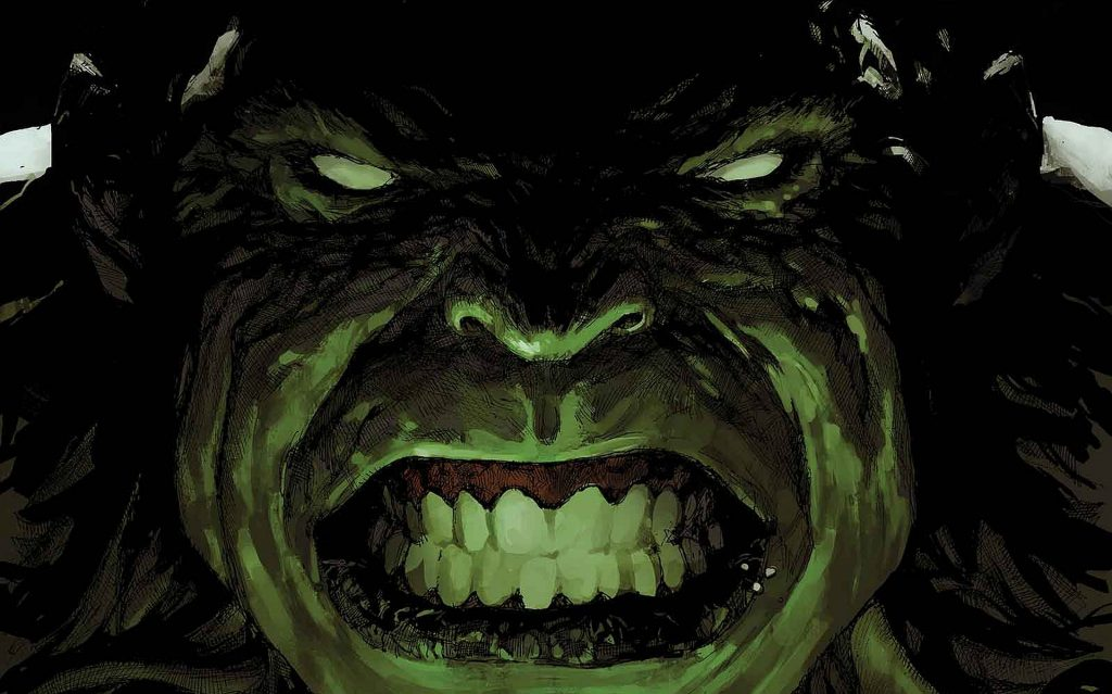 PIC-MCH022694-1024x639 Incredible Hulk Wallpaper For Android 24+
