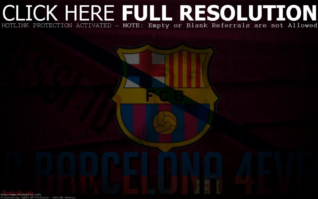 PIC-MCH023324-1024x640 Barcelona Wallpaper Hd 2017 47+