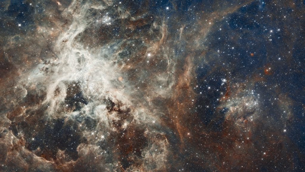PIC-MCH023495-1024x576 Hubble Wallpapers 4k 32+