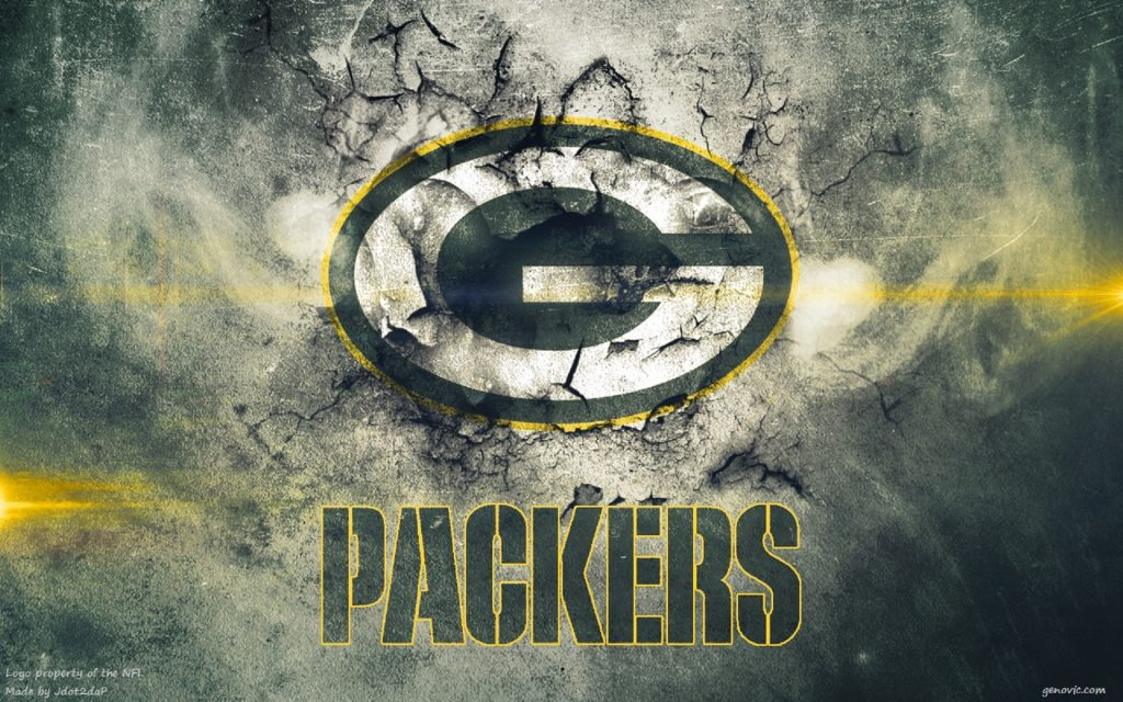 PIC-MCH02382-1024x640 Green Bay Packers Wallpaper 1920x1080 36+