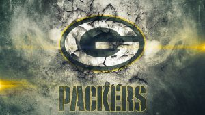 Green Bay Packers Wallpaper 1920×1080 36+