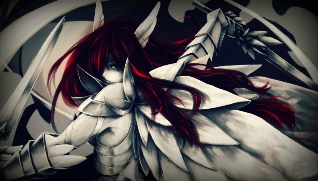 PIC-MCH024408-1024x583 Fairy Tail Wallpapers For Iphone 26+