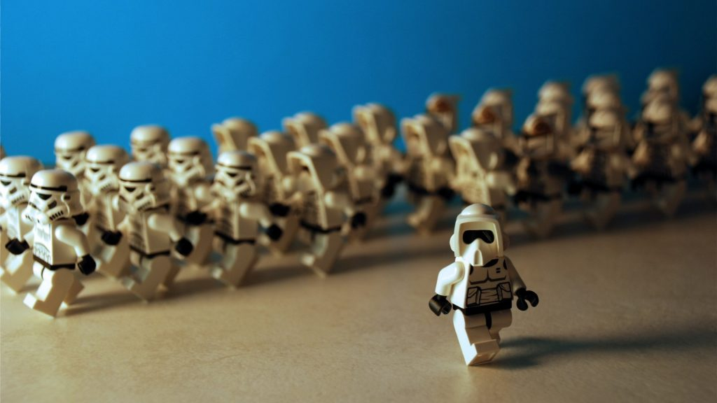 PIC-MCH024767-1024x576 Wallpapers Star Wars Lego 38+