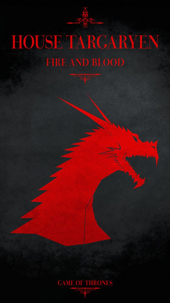 PIC-MCH024870-576x1024 Game Of Thrones Wallpaper Phone 38+