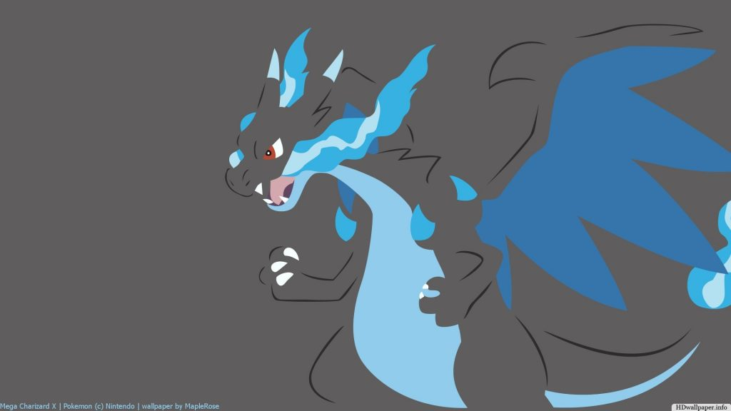 PIC-MCH024876-1024x576 Mega Charizard X Wallpaper Iphone 26+