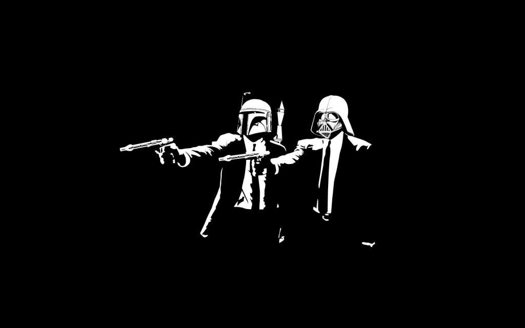 PIC-MCH025013-1024x640 Stormtrooper Phone Wallpapers 18+