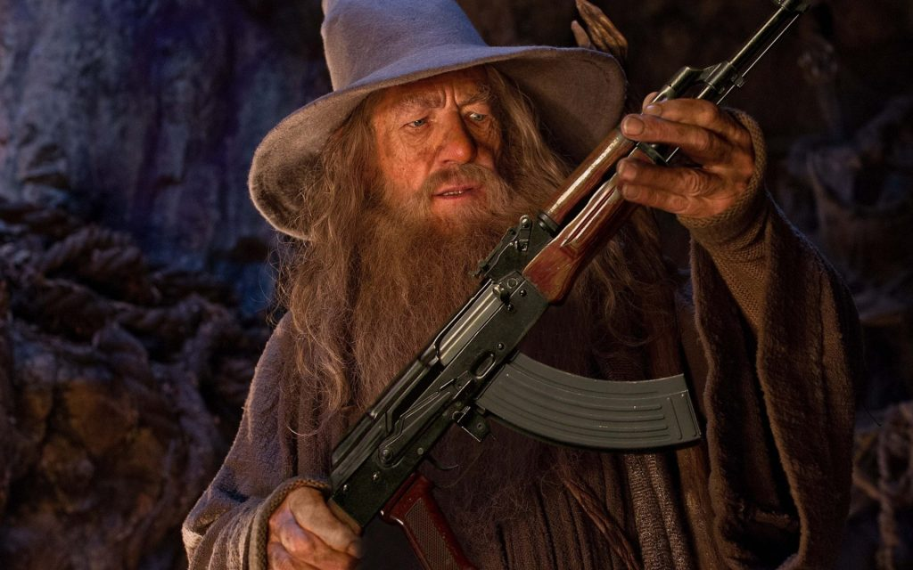 PIC-MCH025279-1024x640 Gandalf Wallpaper Iphone 5 20+